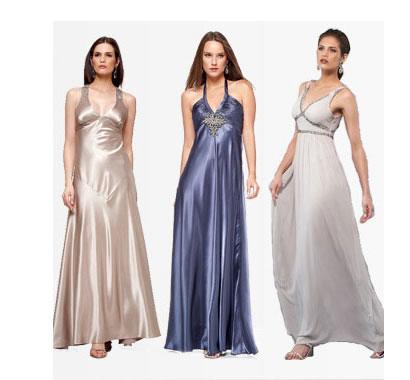tecidos de roupas para casamento O que Vestir numa Festa de Casamento?   Dicas e Modelos para Arrasar