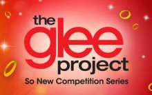 The Glee Project tem Brasileiro – Matheus Fernandes Concorre a Vaga