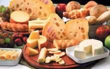 Curiosidades sobre queijos  – Você Sabia Que Catupiry é um Requeijão
