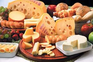 tipos queijos Curiosidades sobre queijos    Você Sabia Que Catupiry é um Requeijão
