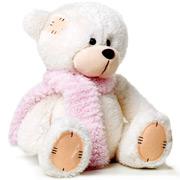 urso pelucia Lindos Bichos de Pelúcia   Fofos e Baratos, Comprar, Lojas e Modelos