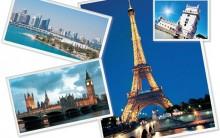 Como Comprar e Usar Moeda Estrangeira – Dicas, Viagens Internacionais