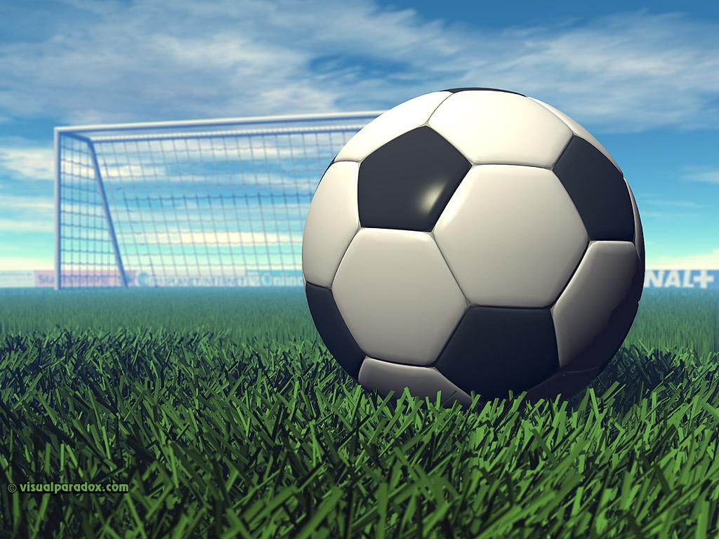 7fa23cd6fc05f Já o escanteio acontece quando o jogador ou goleiro joga a bola para fora  da linha do gol. Neste caso a cobrança é batida de um dos cantos do campo.