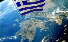 Crise Global – Porque os Estados Unidos está com Medo da Grécia