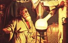 Alquimia – História, Fundamentos, Teorias e Principais Alquimistas