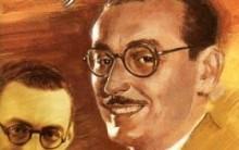 Biografia de Ary Barroso – Compositor Brasileiro de Música Popular