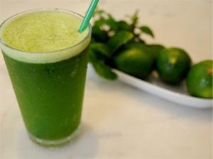 asuco antioxidante Receita de Suco Antioxidante e Emagrecedor Ótimo a Saúde e Bem Estar