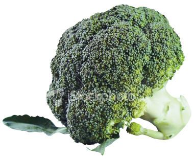 receita-de-macarrão-com-brócolis-vitaminas