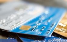 Novas Regras Cartão de Crédito em Vigor 01/06/11: Confira o que Mudou
