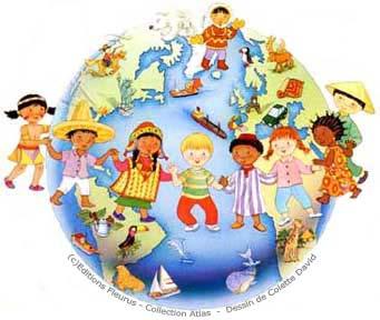 criancas Estatuto da Criança e do Adolescente (ECA)   Artigos, Conceitos e mais