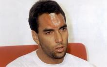 Ex-Jogador Edmundo Preso em São Paulo Recebe Habeas-Corpus e é Liberado