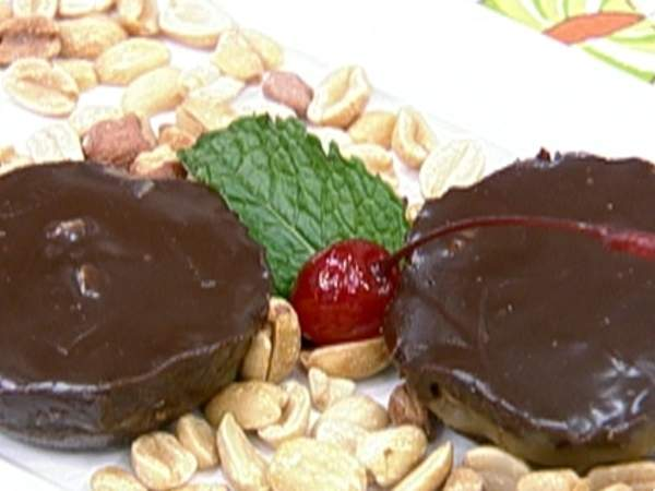 receita-de-emapdinha-de-chocolate-