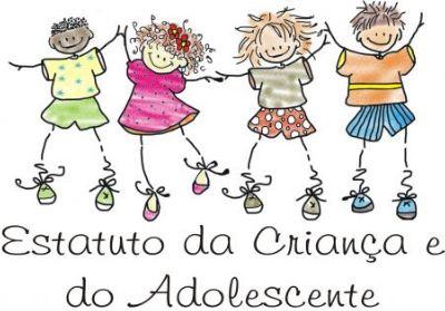 estatuto da crianca e do adolescente Estatuto da Criança e do Adolescente (ECA)   Artigos, Conceitos e mais