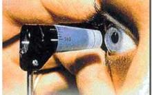 Glaucoma: O que É, Tipos, Sintomas, Diagnóstico e Tratamento. Confira