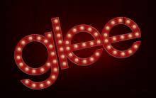 Série Glee Estreia na Globo dia 2 de Julho de 2011 – Sábado às 11h15