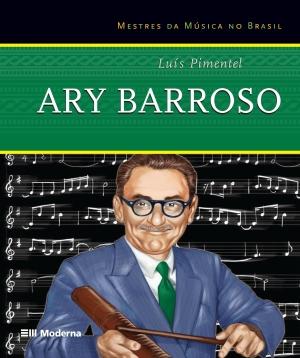 obras-de-ary-barroso