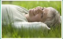 Saiba Tudo Sobre a Diferença entre Climatério e Menopausa – Tratamento