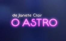 """Remake de """"O Astro"""" 2011 Estreia na Globo em Junho – Tudo sobre Novela"""