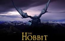 """Filme """"O Hobbit"""" – Primeiras Imagens, Estreias, Elenco e muito mais"""