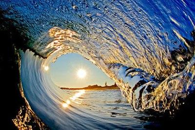 ondas0incriveis Ondas Gigantes   Fotos das Maiores Ondas, Ideais para o Surf   Confira