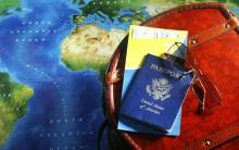 Vai viajar para o Exterior – Dicas Sobre Como Tirar Visto e Passaporte