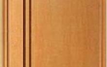 Portas de Madeira com Vidro, Lisas ou Maciças Talhadas