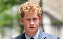 Florence Brudenell-Bruce: Fotos da Nova Namorada do Príncipe Harry