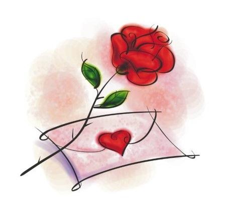 Papeis De Carta Dia Dos Namorados Lindos Modelos Com Amor Imprimir