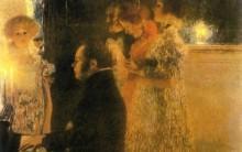 Lied Ständchen de Franz Peter Schubert: Letra e Tradução