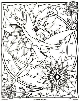 sininho para pintar 3 Desenhos da Sininho para Colorir   Melhores Imagens, Imprimir e Pintar