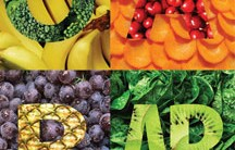Dieta do Tipo Sanguíneo – Alimentos Adequados para o Sangue Tipo AB