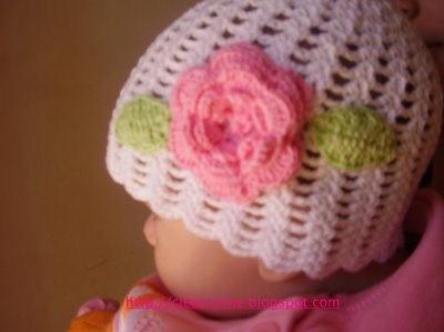 touca Toucas de Crochê Femininas, Masculinas e para Crianças: Modelos, Site