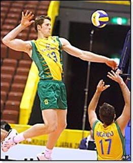 997d4b5e68 Tudo sobre as regras básicas do voleibol – O esporte considerado o segundo  do Brasil