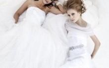 WhiteHall Noiva e Festa: Lindos Modelos de Vestidos, Preços, Site etc