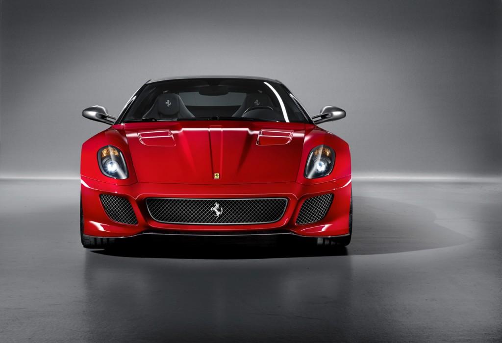 Os Carros Mais Bonitos Do Mundo 2011 Lista Da Forbes 9