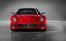 Os Carros mais Bonitos do Mundo 2011: Lista da Forbes, 9 Nomes e Foto