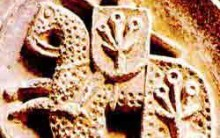 Tudo sobre Alta Idade Média: Surgimento do Feudalismo as suas Causas