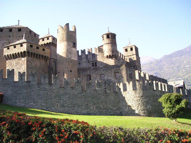 alta ideda media Tudo sobre Alta Idade Média: Surgimento do Feudalismo as suas Causas