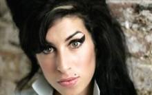 Morre Cantora Amy Winehouse na tarde deste Sábado (23/07/11), Londres