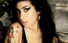 Cantor Carioca Recebe e-mail de Amy Winehouse 11 Dias Antes sua Morte