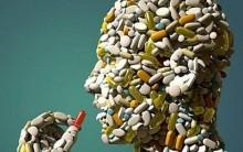 Estudo mostra que Analgésicos aumentam Riscos de Infarto e Derrame