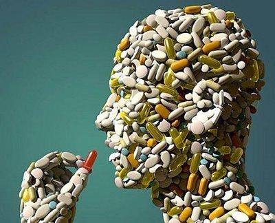 analgésicos-riscos-avc-infarto