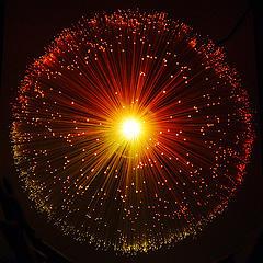 big bang Teoria de Formação e Evolução da Terra: Etapas, Resumo, Big Bang, Foto