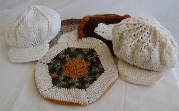 824f577a03302 boinas-de-croche-1