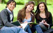 Governo oferece 75 mil Bolsas de Estudos no Exterior a Partir de 2012
