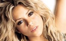 Mudanças de Shakira: as Transformações dos Cabelos da Cantora Latina