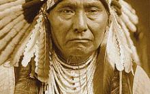 Carta do Cacique Seattle: Tradução do Texto do Índio ao Presidente EUA