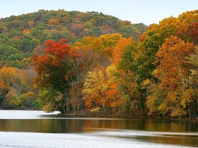 canada no outono Melhores Fotos do Canadá: Lindas Imagens de Toronto, Quebec, Vancouver
