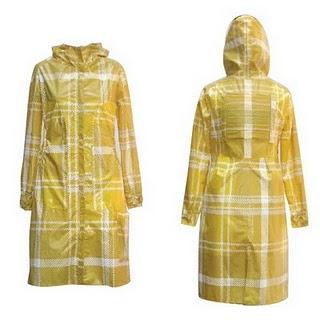 capa chuva 3 Moda Chuva e Tendências   Como se Vestir em Dia de Chuva