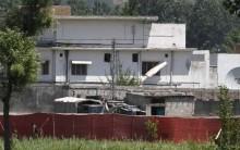 Lente com Visão Noturna e Helicóptero usados na Captura de Bin Laden